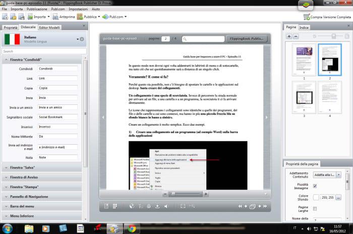 By Photo Congress || Net Framework 2 0 Sp2 Windows 7 64 Bit