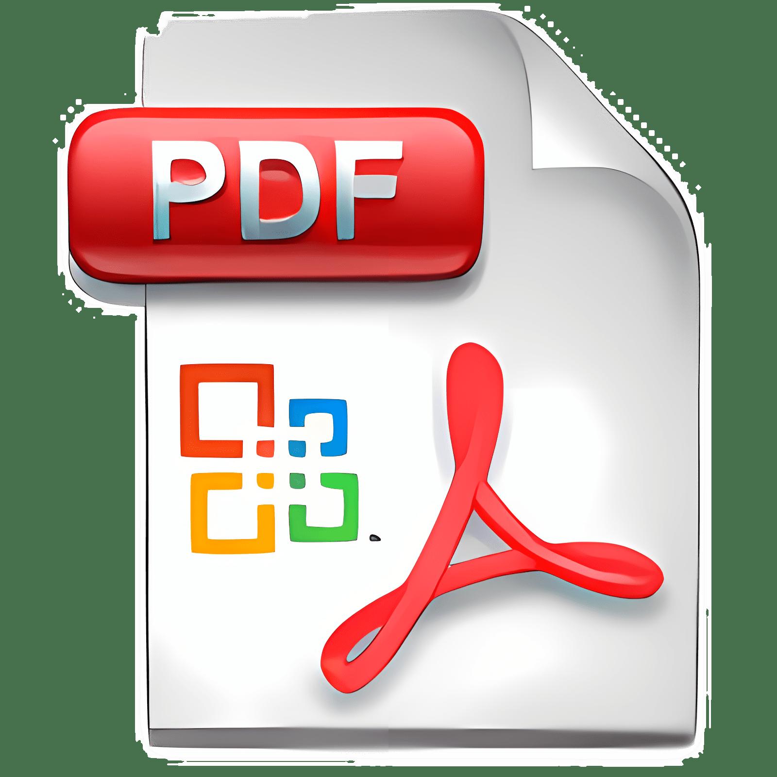 Zapisz jako PDF lub XPS