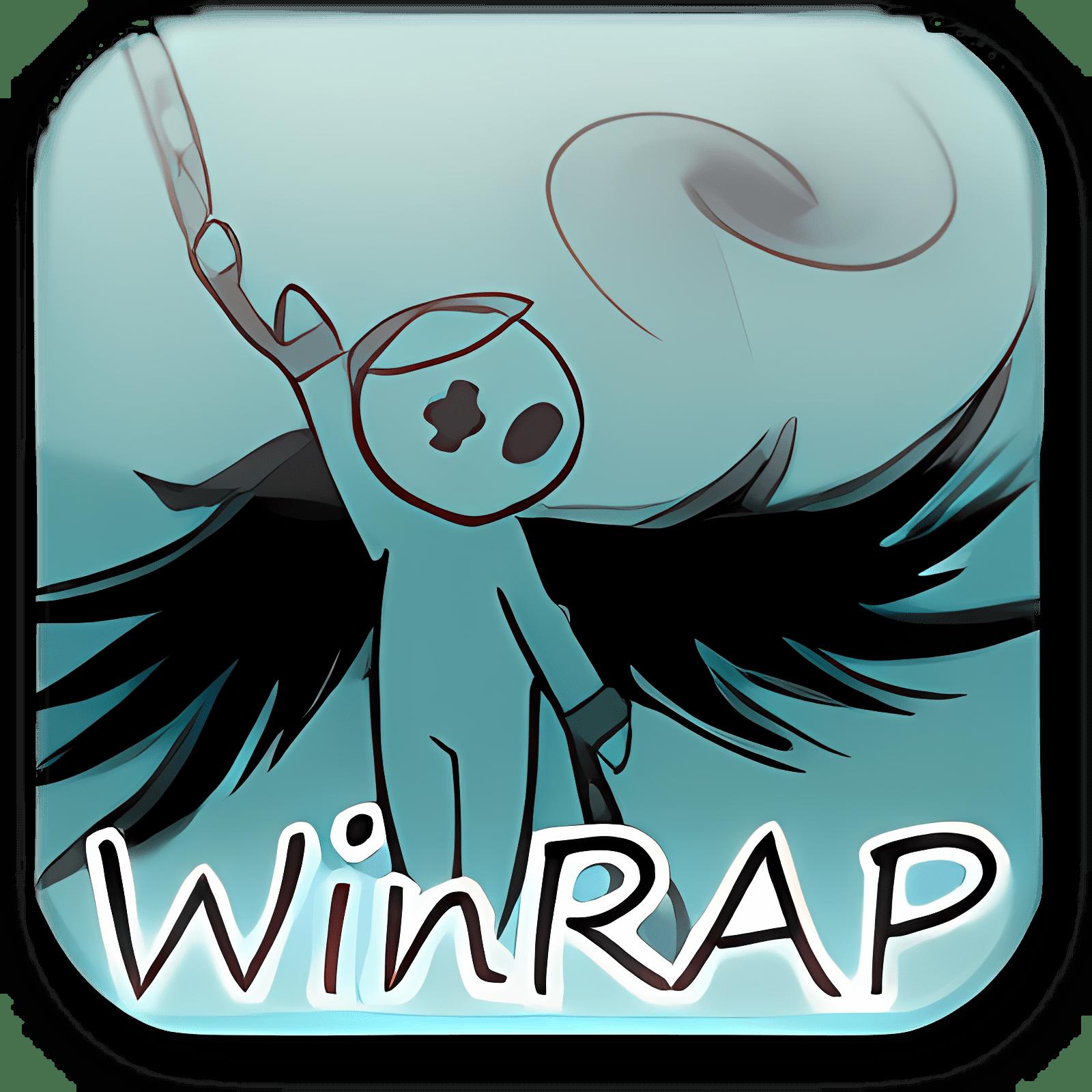 WinRAP