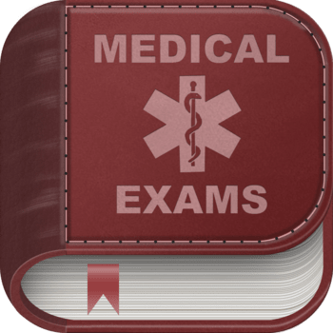 Medical Practice Tests