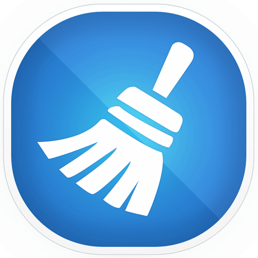 CleanMyPhone 3.9.0