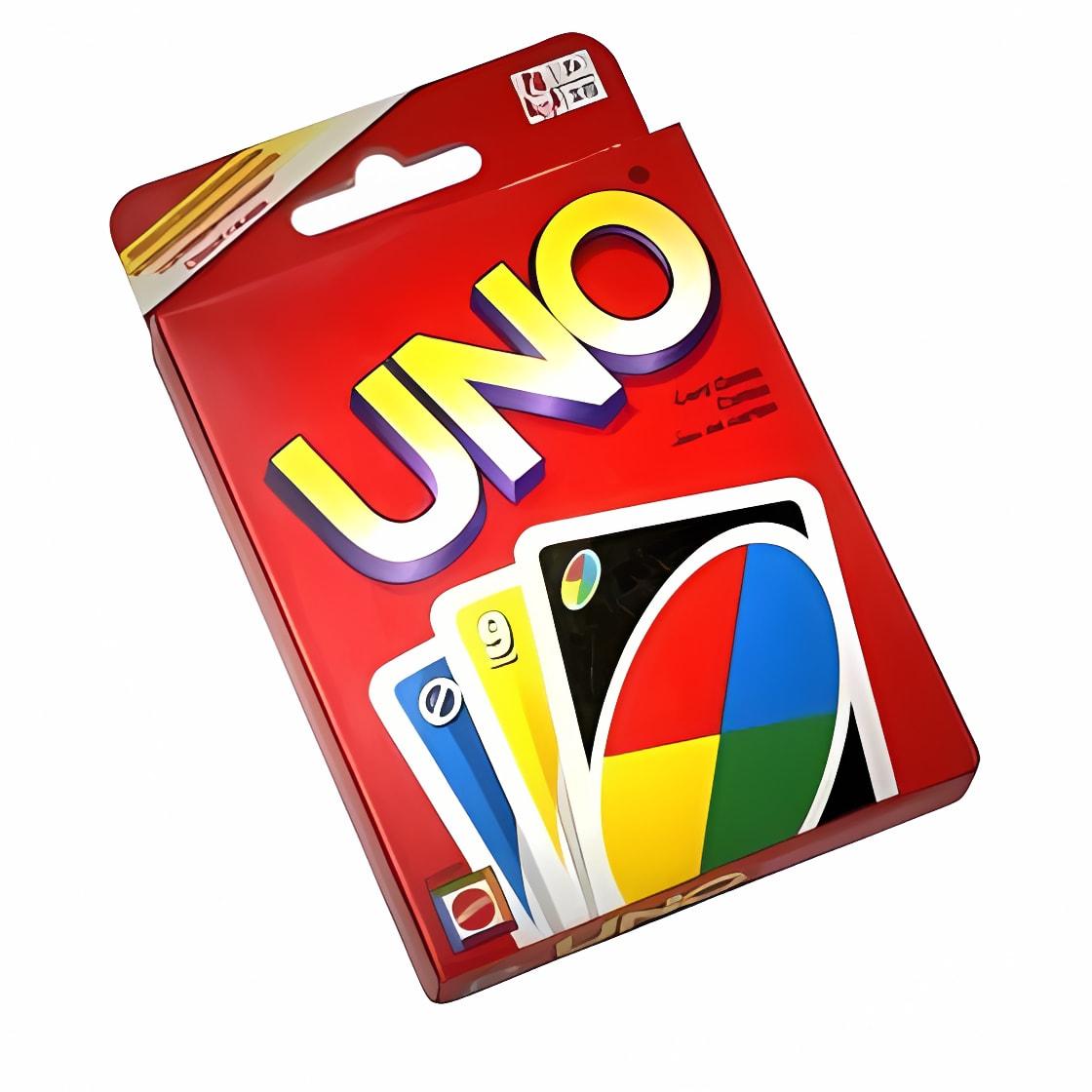 UNO (Freeware) 1.2