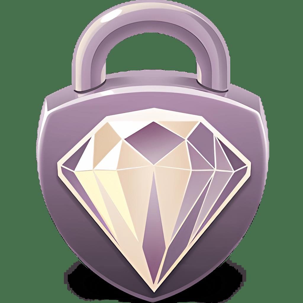4K-Crypt 2.21 beta