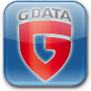 G Data TotalProtection 2014