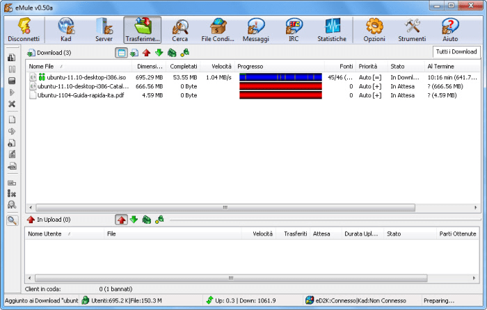Download Mule Kernel | MuleSoft Developers