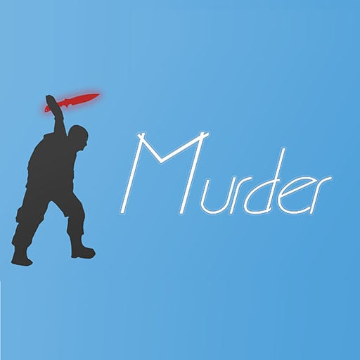 Garry's Mod - Murder GMod - Murder
