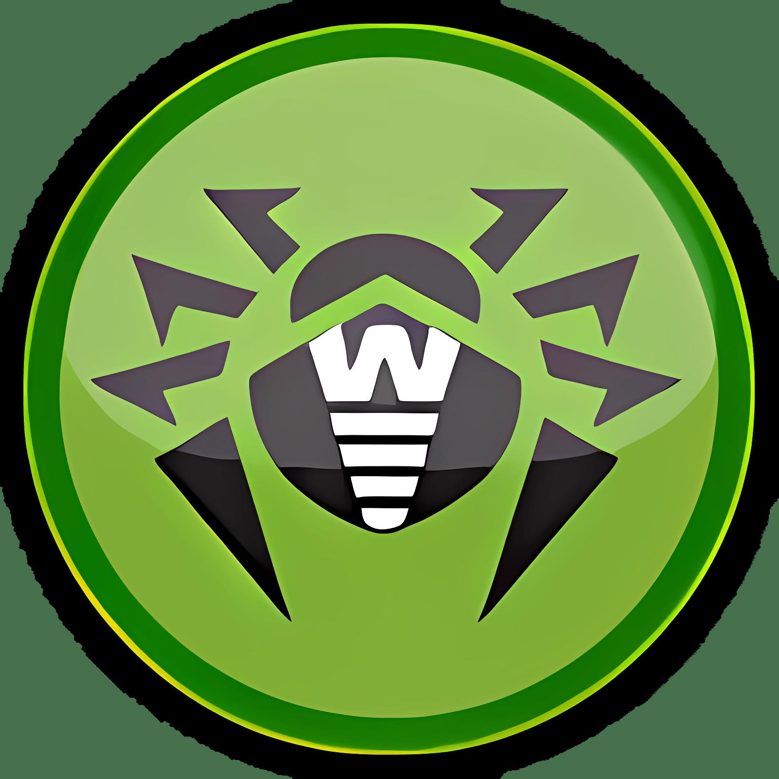 Dr.Web Antivirus Link Checker for Firefox
