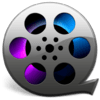 MacX DVD Video Converter Pro Pack 5.1.5