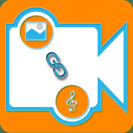 Video Maker : Image Slideshow