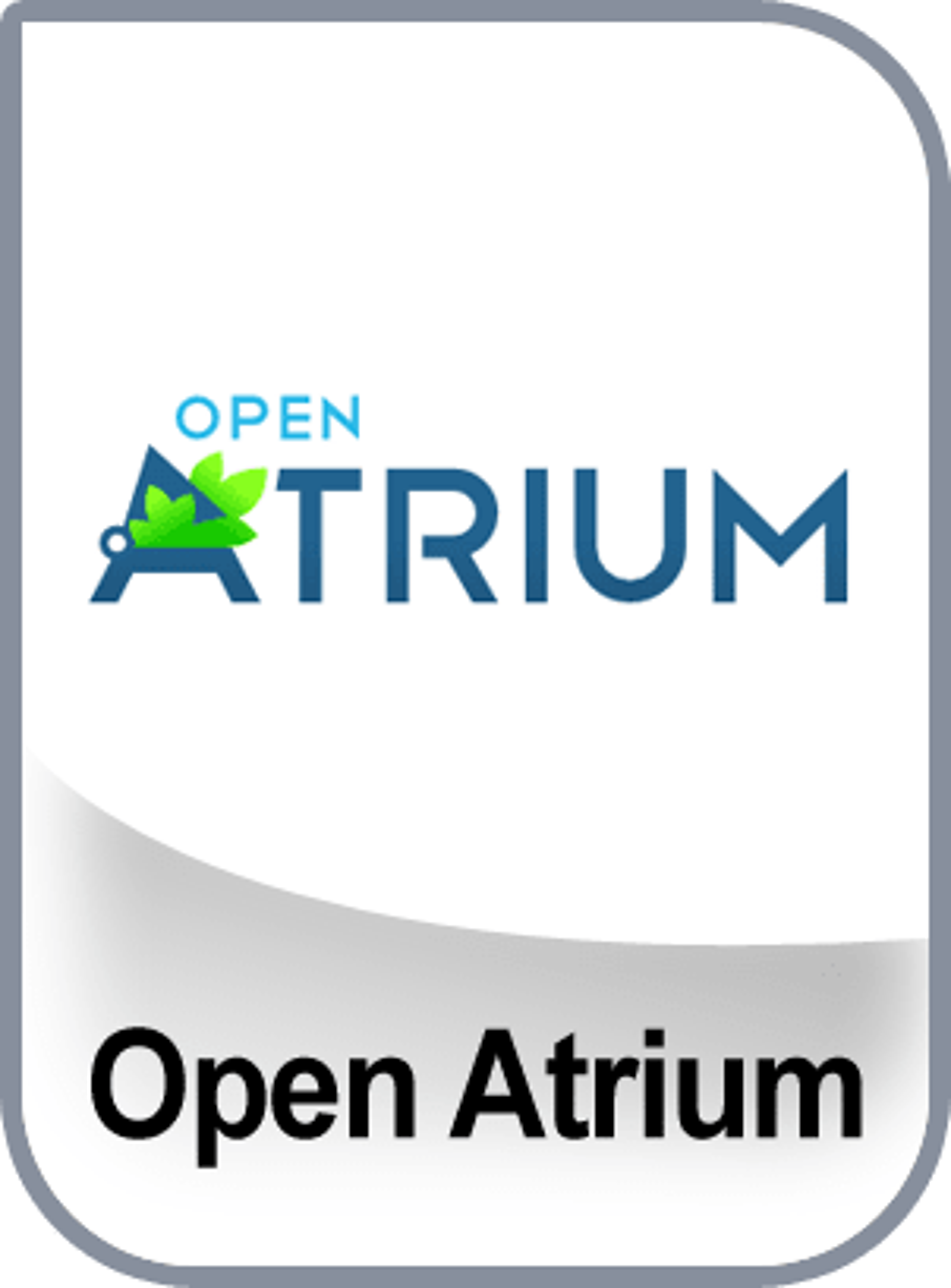 BitNami Open Atrium Stack