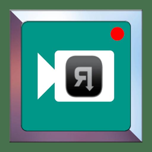 Reverse Video Maker