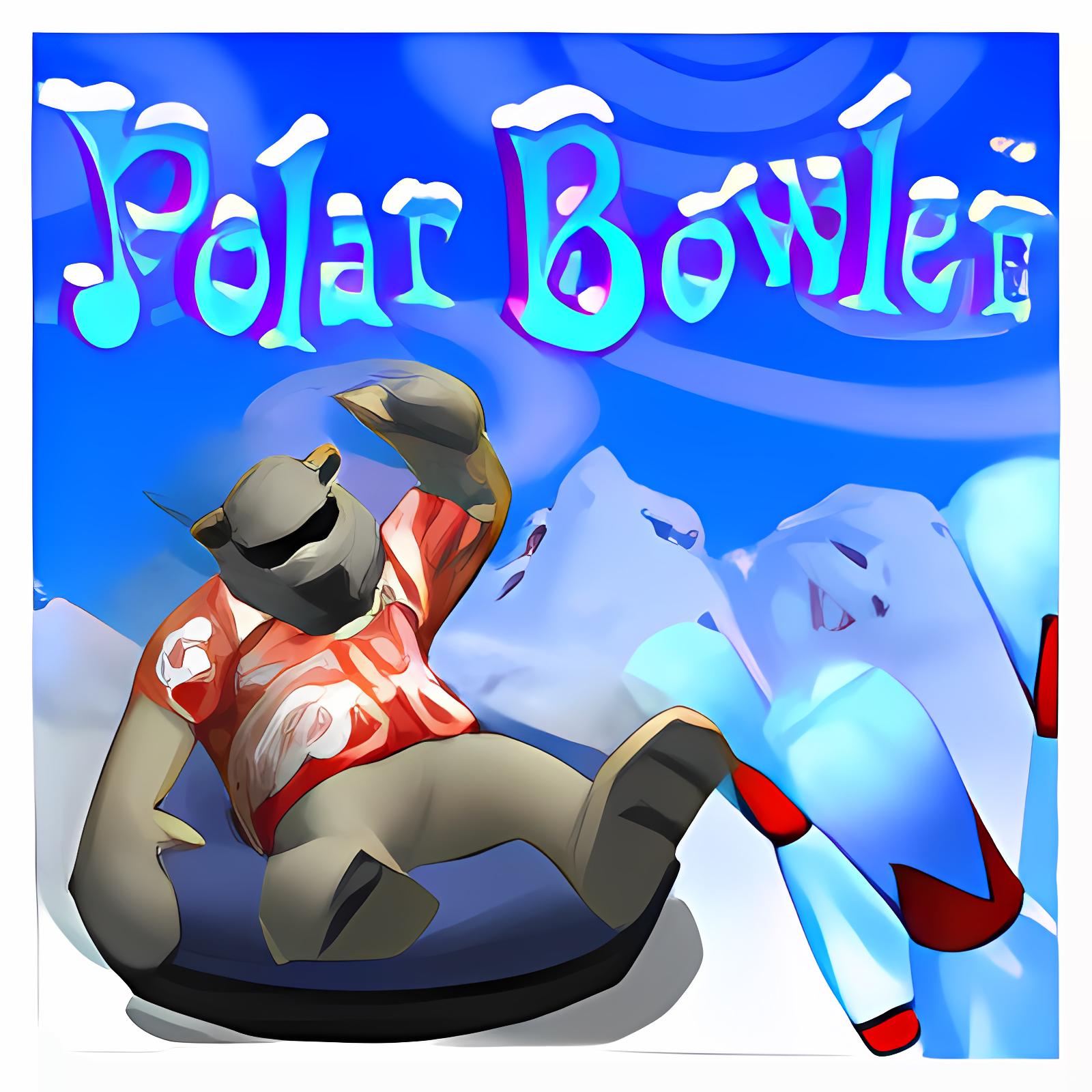 Polar Bowler