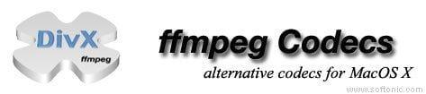 FFusion (ffmpeg DivX)