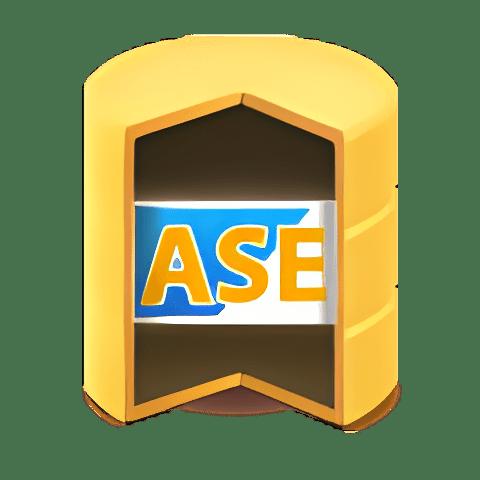 SAP Sybase ODBC driver (32/64-bit)