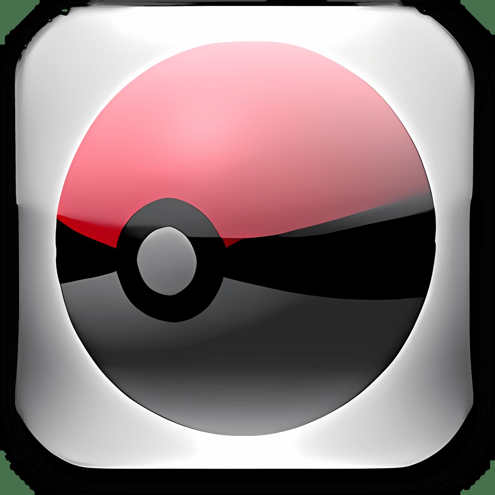 Pokemon: Revolution 0.9.0