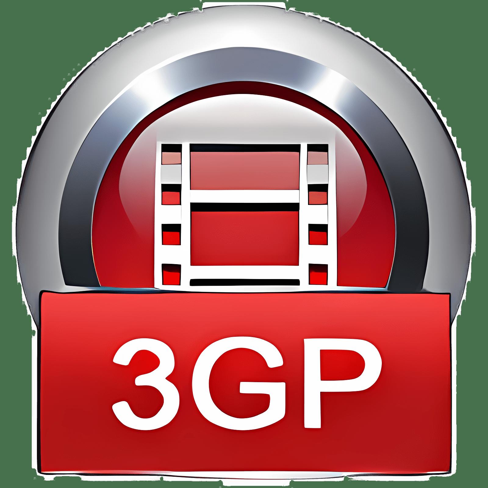 4Videosoft 3GP Video Converter 5.0.28