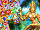 Pantheon: Indian Puzzle