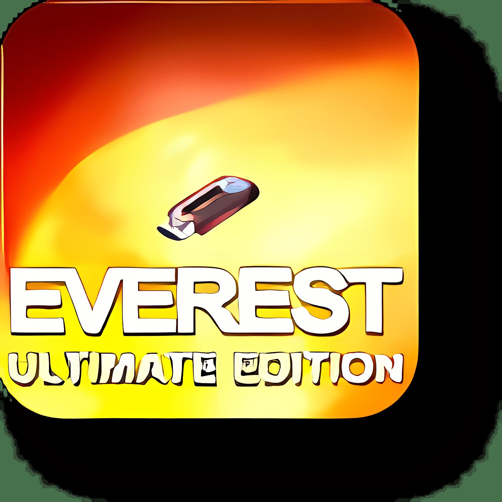 Everest Portable