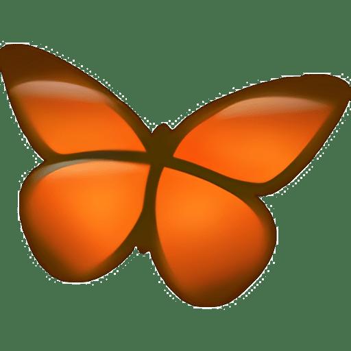 FreeMind 0.9.0 RC11