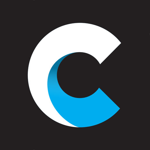 Capture - Control Your GoPro Camera - Share Video 3.2.2