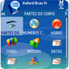 MSPhrase Oxford French-Brazilian Phrasebank 3.00 (S60 3rd)