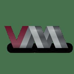 Virtual Machine Manager 0.9.0