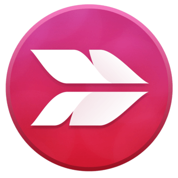 Skitch - Snap. Mark up. Share. 2.7.8