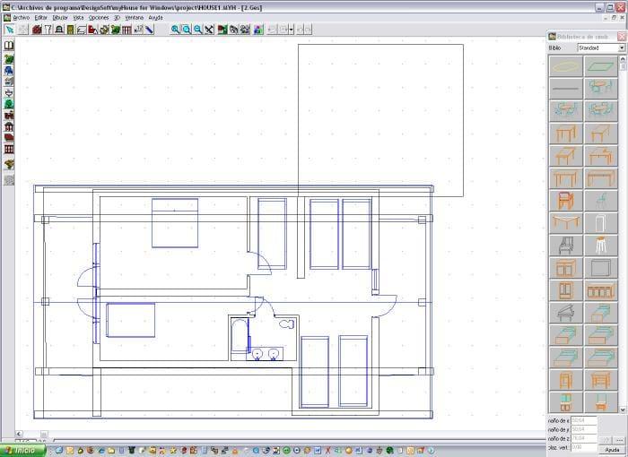 Myhouse descargar Diseno de interiores 3d data becker windows 7