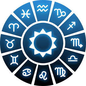 Horoscope 8.0