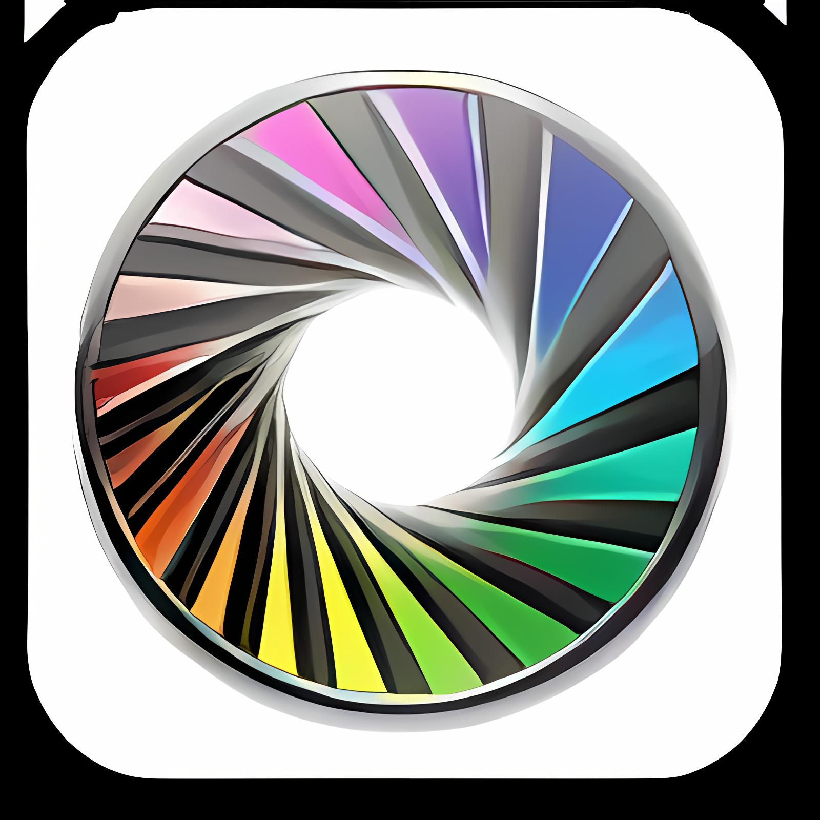 MacPaint X 0.3 Beta