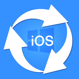 Do Your Data Recovery for iPhone Windows