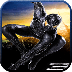 Tips The Amazing Spider-man 3 2.1