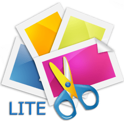 Picture Collage Maker Lite