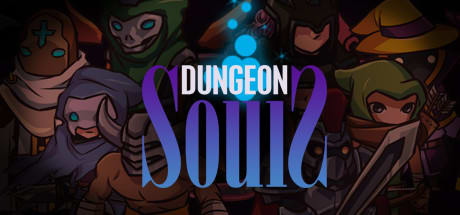 Dungeon Souls 2016