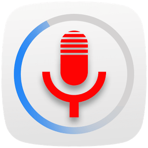 voice recorder 5.1.3321