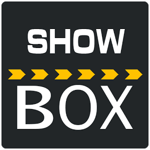 Guide for Show Movie Box HD 1.0
