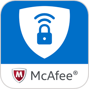 Safe Connect VPN WiFi Privacy 1.1.0