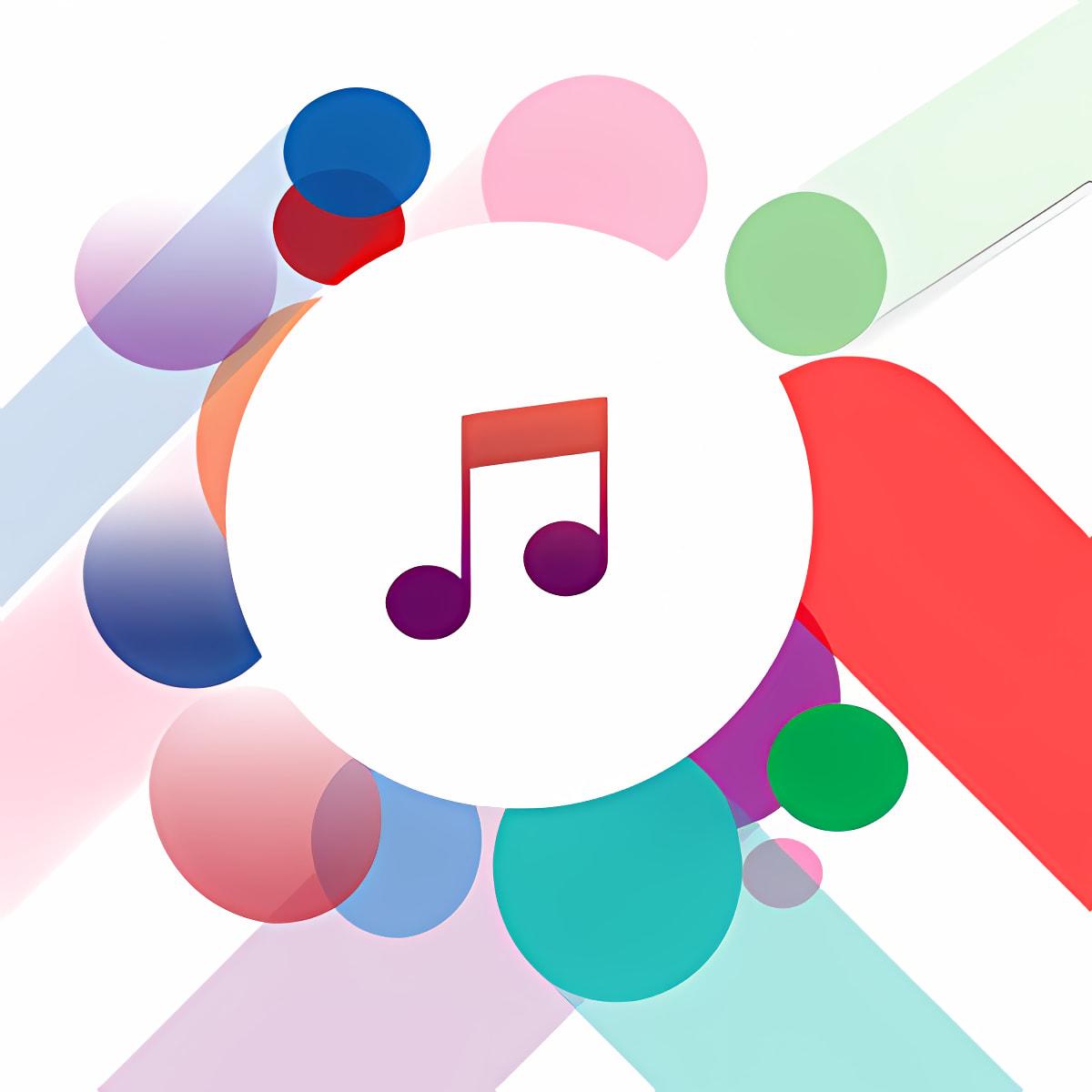 Kavadarce - Your music buddy 2.0