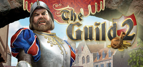 The Guild II