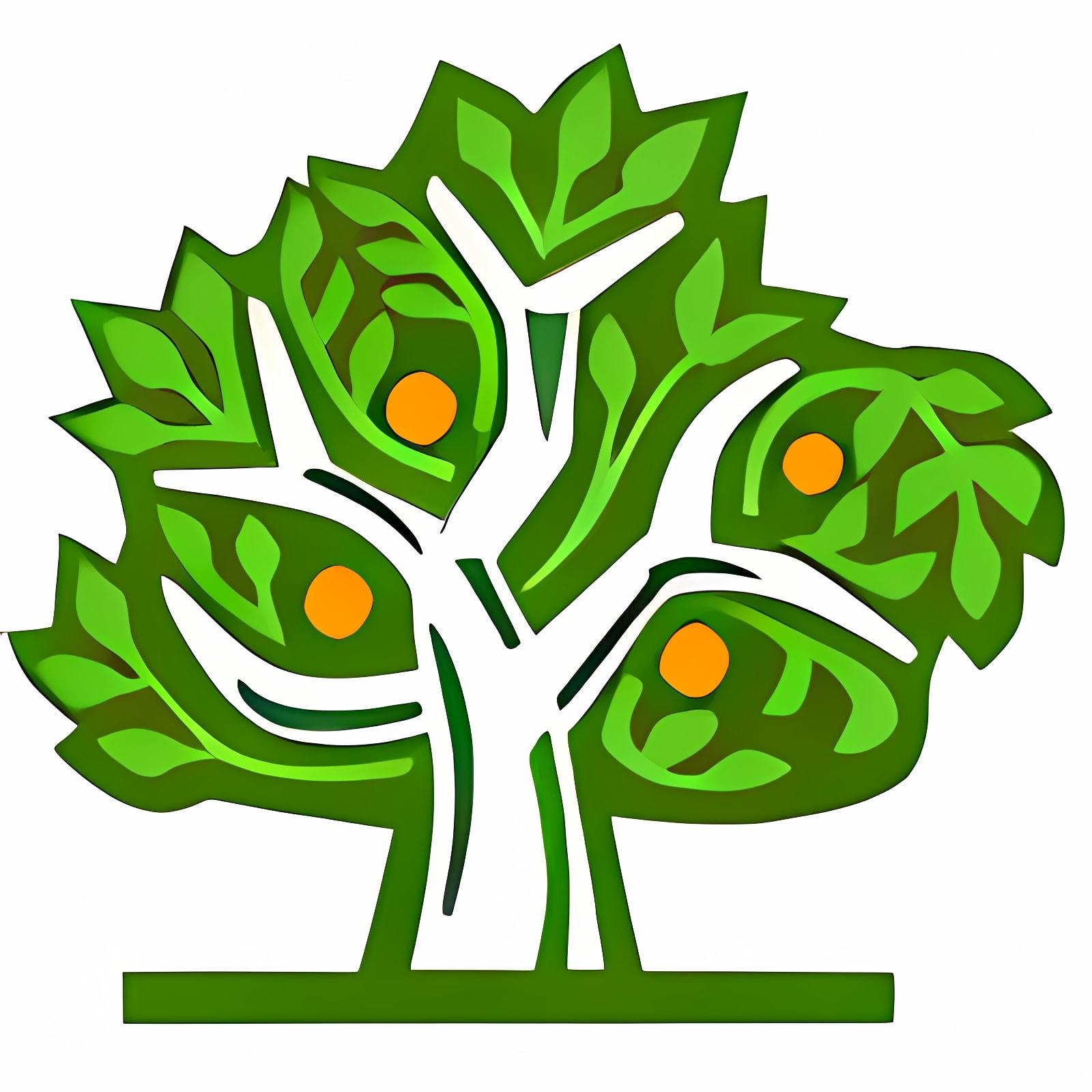Family Tree Pilot 1.04