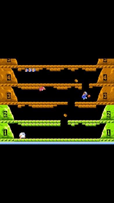 80s Arcade Nes Games : Best Retro Collection