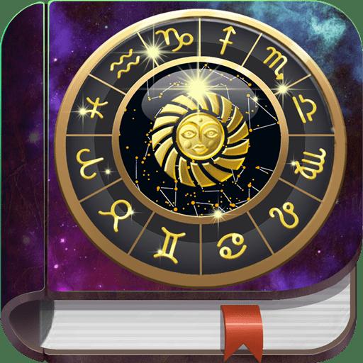 Zodiac Compare