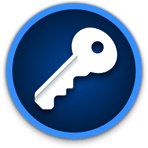 mSecure - Password Manager 5