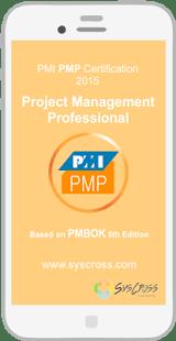 Certificacion PMP, (PMI) PMBOK