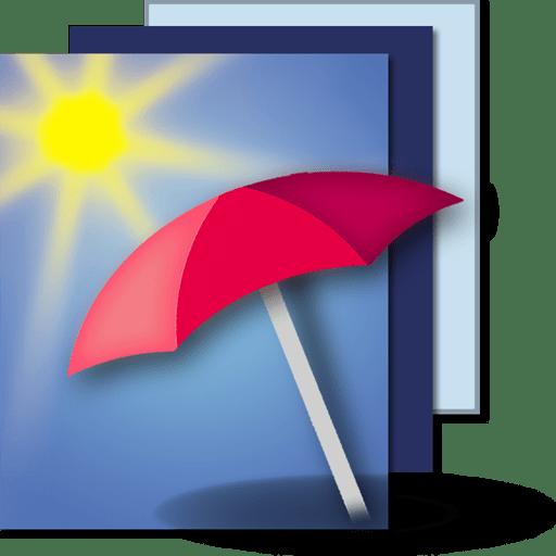 Photomatix Basic 1.2.1