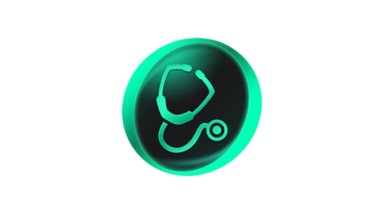 IObit Advanced Diagnosis