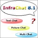InfraChat