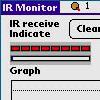 IR Monitor 1.2