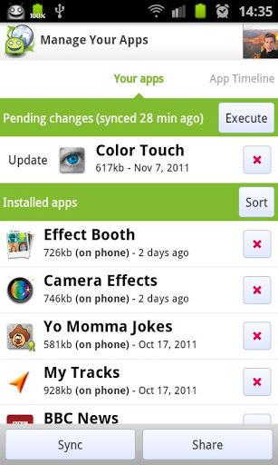 appbrain app market f r android download. Black Bedroom Furniture Sets. Home Design Ideas