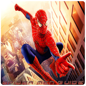 Tips Spider-Man 2 The Amazing 1.0